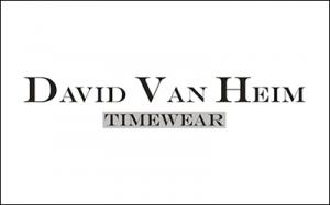 david-van-heim-logo