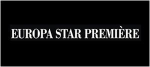 Europa Star Première