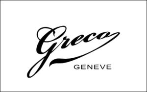 greco-logo
