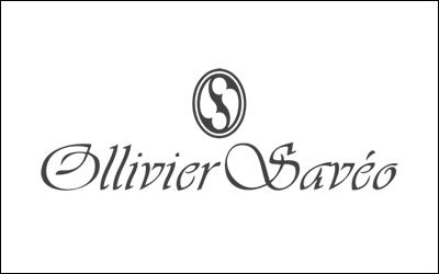 ollivier-saveo-logo