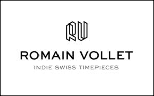 romain-vollet-logo
