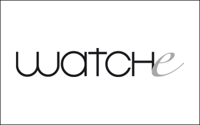 watch-e-logo